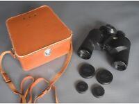 Scope binoculars for sale