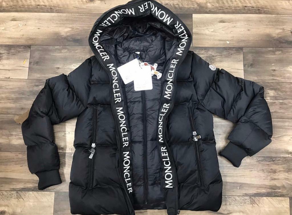 Moncler   Women's Coats & Jackets for Sale   Gumtree