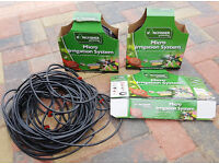 Kingfisher M151 Micro Irrigation System x 3