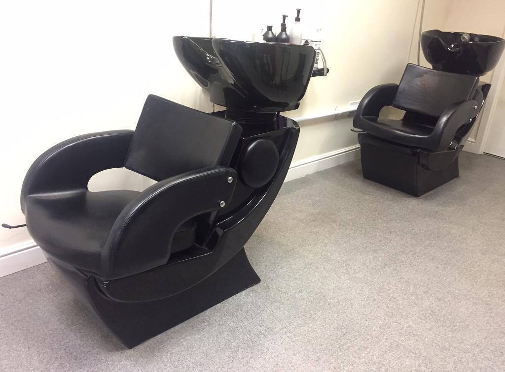 Salon equipment for sale in derby derbyshire gumtree for Salon equipment for sale cheap