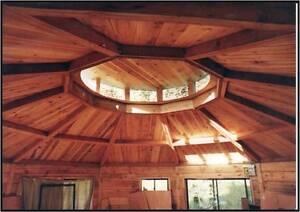 Tradesman carpenter Hollywell Gold Coast North Preview