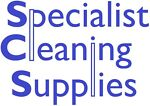 specialist-cleaning-supplies