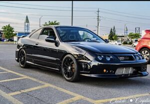 1999 Acura integra gsr- show car / turbo