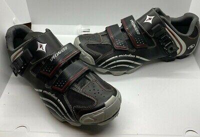 /& RSPECIALIZED PRO Road Women/'s Carbon Shoes EU 38 US 7.5 UK 6.5 White MSRP $250