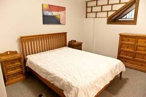 Bronte - One Bed Unit - Bills Included Bronte Eastern Suburbs Preview