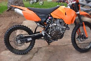 Atomic / Ktm copy Beenleigh Logan Area Preview