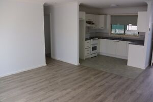 Blacktown 2 bedroom house for lease Blacktown Blacktown Area Preview