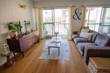 2 Bdr Apartment in Burleigh Heads Burleigh Heads Gold Coast South Preview