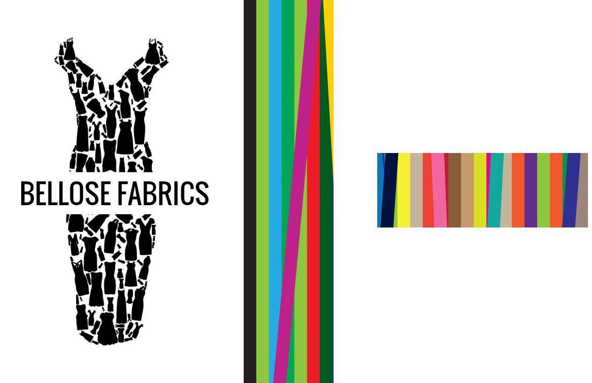 Bellose Fabrics
