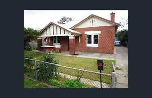 3 bedroom family home West Croydon for quick rent West Croydon Charles Sturt Area Preview