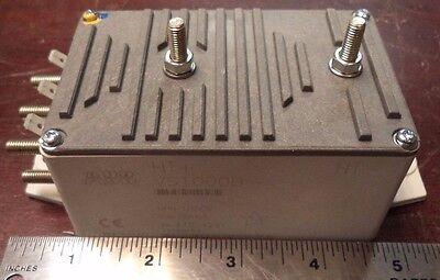 New Abb Voltage Sensor Vs1000b