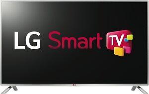 LG-50LB5820-50-126cm-FHD-LED-LCD-Smart-TV-NEW
