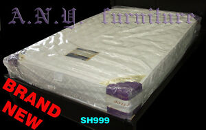Super Firm Prince SH999 All Size Mattress from $214 Chipping Norton Liverpool Area Preview
