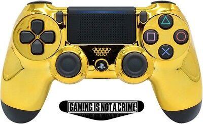 Modded PS4 Controller Fortnite Better Than SCUF Elite 40 Mods & Custom Mods