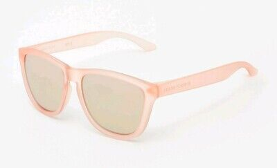HAWKERS®️ FROZEN NUDE • Rose Gold One Limited Edition Gafas De Sol