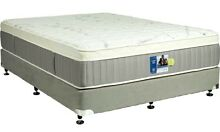 Original Mattress Factory Classic queen bed Kingswood 2747 Penrith Area Preview