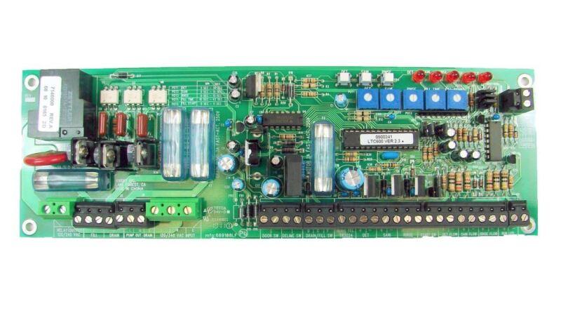 Knight KLE Dishwasher Circuit Board #7146000