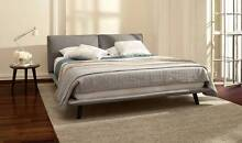 King Neo Bed From King Furniture Mount Lewis Bankstown Area Preview