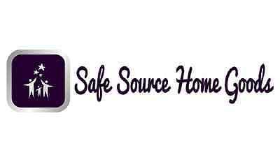 Safe Source Home Goods