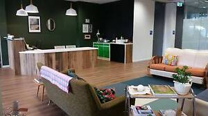 Professional Medical / Consulting Rooms West Footscray Maribyrnong Area Preview