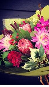 FLORIST SHOP for sale south of the river Melville Melville Area Preview