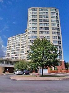 7 Gale Crescent St Catharines Suite for Sale!