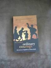 Ordinary Courage Edgecliff Eastern Suburbs Preview