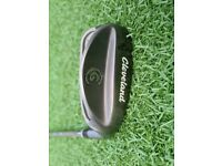 Cleveland Niblick chipper 42 degrees with True Temper Actionlite wedge shaft