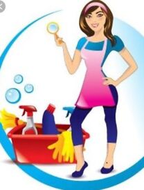 Home help/clearance.cleaning -darlington