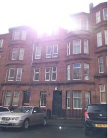 Beautiful 1 Bedroom flat in the West end