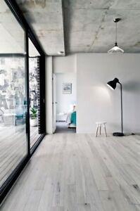 Pro Flooring team for hire - GTA