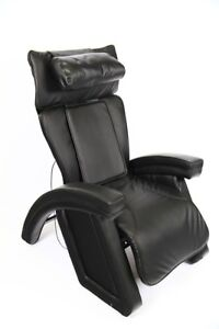 Massage Chair Clearance- Flaman Fitness