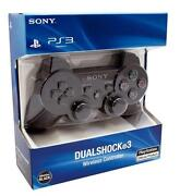 Sony PS3 Dual Shock Controller