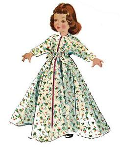 Vintage-Doll-Clothes-PATTERN-1728-for-16-in-Toni-Betsy-McCall-Sweet-Sue-by-Ideal
