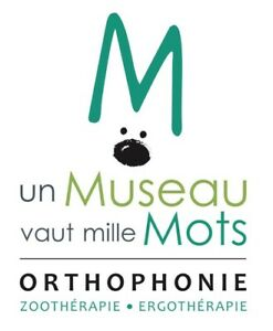 Service d'orthophonie
