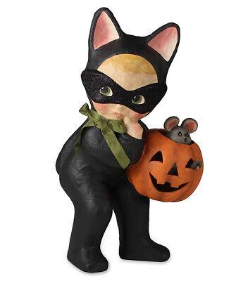 Bethany Lowe Designs Halloween