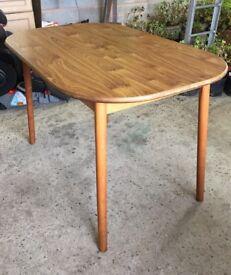 Kitchen Table - £20