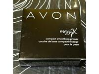 Avon Magix Compact Smoothing Primer