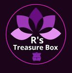 R'sTreasureBox