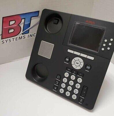 Professionally Refurbished Avaya 9640g Business Phone With Warranty