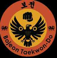 Metro's Newest Ch'ang-Hon Style Taekwon-Do Club (Martial Arts)