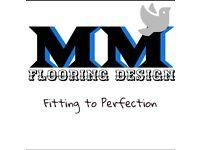 MM FLOORING DESIGN