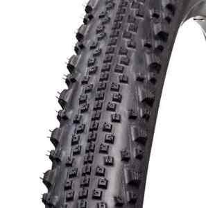 """Schwalbe Thunder Burt Evo MTB Tyre - SnakeSkin 29""""x2.25"""" (NEW) Alderley Brisbane North West Preview"""