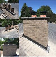 Masonry Services *free estimates*