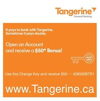 INCREASE INCOME BY MINIMUM OF $2,050.00*