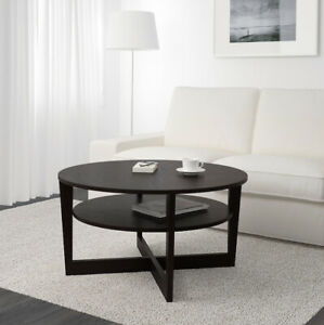 Ikea Buy And Sell Furniture In Vancouver Kijiji Classifieds