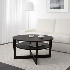 Ikea Vejmon Coffee Table, $70 or best offer