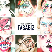 Facepainting Services