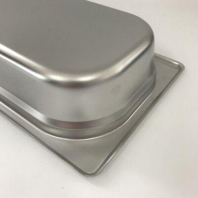 55mm Gastroschale für den Beefer- Gasgrill Soße Auflauf Creme Brulee