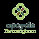 Upcycle Birmingham Store